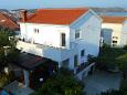 Apartments Trogir (Trogir) - 11316