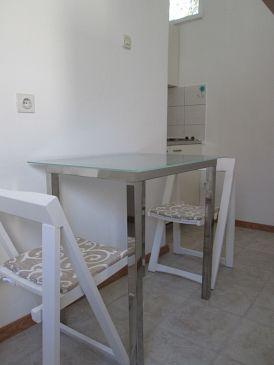Studio flat AS-11319-a - Apartments Jelsa (Hvar) - 11319