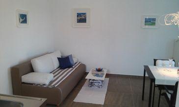Apartment A-11324-b - Apartments Dajla (Novigrad) - 11324