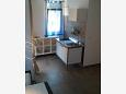 Kitchen - Apartment A-11324-b - Apartments Dajla (Novigrad) - 11324