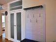 Hallway - Apartment A-11325-a - Apartments Rabac (Labin) - 11325