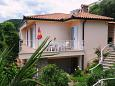 Apartments Rabac (Labin) - 11325