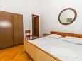 Bedroom 1 - Apartment A-11327-c - Apartments Biograd na Moru (Biograd) - 11327