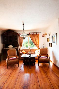 House K-11328 - Vacation Rentals Bajići (Makarska) - 11328