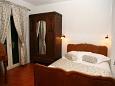 Bedroom 6 - House K-11328 - Vacation Rentals Bajići (Makarska) - 11328