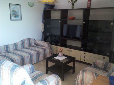 Apartment A-11330-b - Apartments Drašnice (Makarska) - 11330