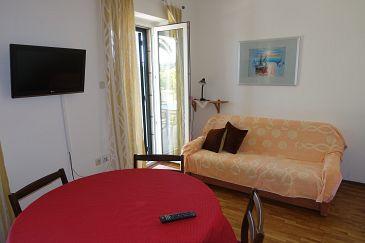 Apartment A-11335-a - Apartments Podgora (Makarska) - 11335