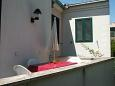 Balcony - Apartment A-11335-c - Apartments Podgora (Makarska) - 11335