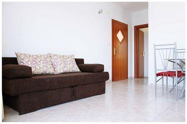 Apartment A-11347-b - Apartments Ražanj (Rogoznica) - 11347