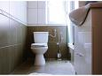 Bathroom - Apartment A-11347-b - Apartments Ražanj (Rogoznica) - 11347