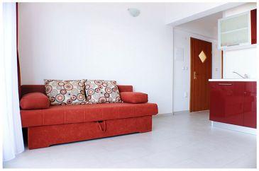 Apartment A-11347-c - Apartments Ražanj (Rogoznica) - 11347