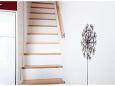 Hallway - Apartment A-11347-c - Apartments Ražanj (Rogoznica) - 11347