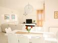 Dining room - House K-11349 - Vacation Rentals Vodice (Vodice) - 11349