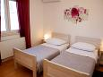 Bedroom 3 - House K-11349 - Vacation Rentals Vodice (Vodice) - 11349