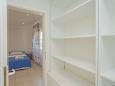 Bedroom 3 - Apartment A-11353-a - Apartments Uvala Nova (Korčula) - 11353