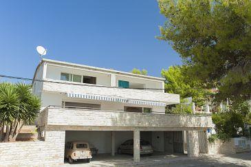 Property  - A-11353-a