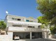 Property Uvala Nova (Korčula) - Accommodation 11353 - Apartments near sea.