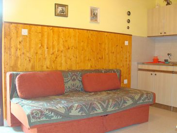 Apartment A-11356-b - Apartments Jadrija (Šibenik) - 11356