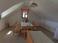 Dining room - House K-11359 - Vacation Rentals Donji Humac (Brač) - 11359