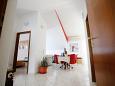 Hallway - Apartment A-11363-a - Apartments Podstrana (Split) - 11363