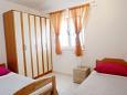 Bedroom 2 - Apartment A-11363-a - Apartments Podstrana (Split) - 11363
