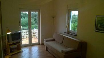 Apartment A-11365-b - Apartments Mandre (Pag) - 11365