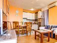 Dining room - Apartment A-11367-a - Apartments Split (Split) - 11367