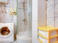 Bathroom - Apartment A-11367-a - Apartments Split (Split) - 11367