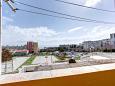 Terrace - view - Apartment A-11367-a - Apartments Split (Split) - 11367