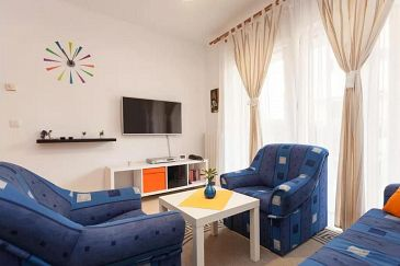 Apartment A-11372-a - Apartments Banjole (Pula) - 11372