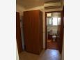 Hallway - Apartment A-11372-a - Apartments Banjole (Pula) - 11372