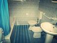 Bathroom - Apartment A-11375-a - Apartments Novi Vinodolski (Novi Vinodolski) - 11375
