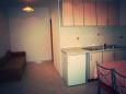 Kitchen - Apartment A-11375-b - Apartments Novi Vinodolski (Novi Vinodolski) - 11375