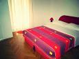 Bedroom - Apartment A-11375-b - Apartments Novi Vinodolski (Novi Vinodolski) - 11375