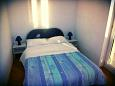 Bedroom 2 - Apartment A-11375-c - Apartments Novi Vinodolski (Novi Vinodolski) - 11375