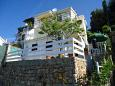 Apartments Stanići (Omiš) - 11379