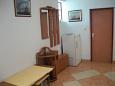 Hallway - Apartment A-11380-a - Apartments Biograd na Moru (Biograd) - 11380