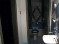 Toilet - Apartment A-11380-b - Apartments Biograd na Moru (Biograd) - 11380