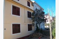 Apartments with a parking space Biograd na Moru (Biograd) - 11380