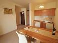 Kitchen - Apartment A-11381-a - Apartments Banjol (Rab) - 11381
