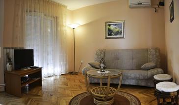 Apartment A-11382-b - Apartments Banjol (Rab) - 11382