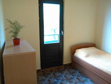 House K-11391 - Vacation Rentals Uvala Kobiljak (Pašman) - 11391