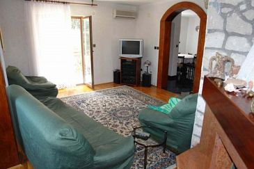 Apartment A-11398-a - Apartments Betina (Murter) - 11398