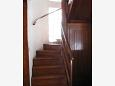 Hallway - Apartment A-11398-a - Apartments Betina (Murter) - 11398