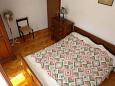 Bedroom 2 - Apartment A-11398-a - Apartments Betina (Murter) - 11398