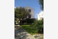 Betina Apartments 11398