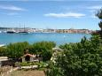 Courtyard Betina (Murter) - Accommodation 11398 - Apartments near sea.