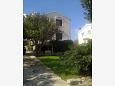 Apartments Betina (Murter) - 11398