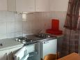 Kitchen - Apartment A-11399-c - Apartments Tribunj (Vodice) - 11399