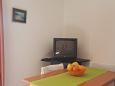 Dining room - Apartment A-11399-d - Apartments Tribunj (Vodice) - 11399